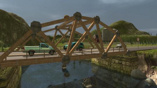 032513-bridgeproject