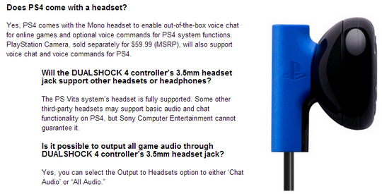 110613-ps4headset