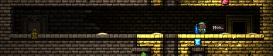 012314-spelunkygold