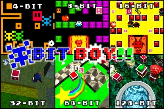 e309-bitboy1