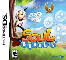 soulbox2