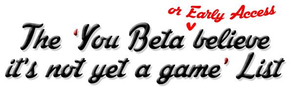 of2014-beta