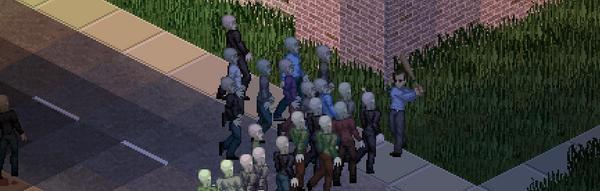 igfwhere-zomboid