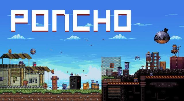 071315-poncho