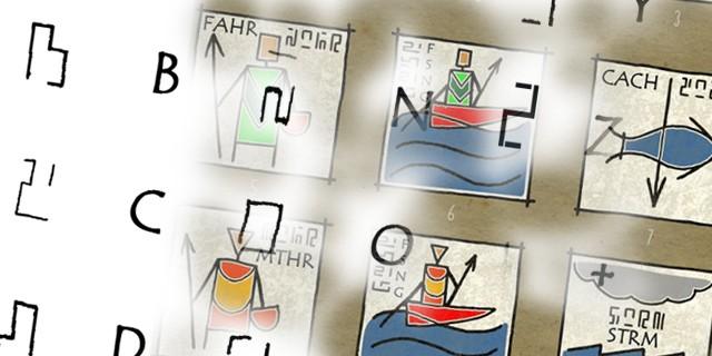 081615-submerged