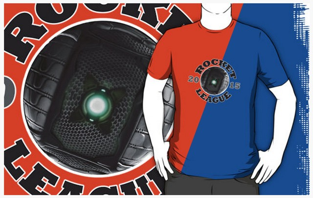 081715-rocketshirt