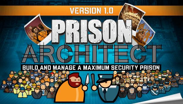 092115-prison