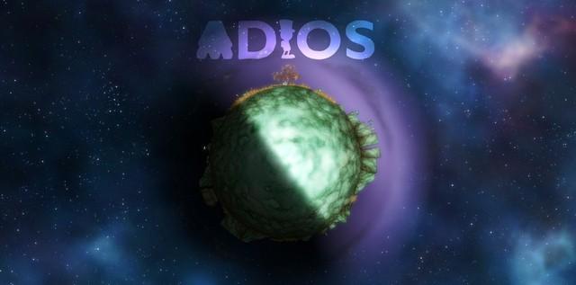 igf2016-top1-adios