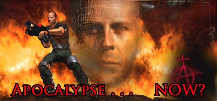070617-apocalypse