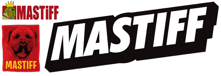 081717-mastiff