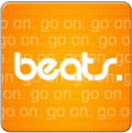 Beats Go On